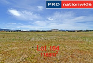 Lot 164, Hollingsworth Street, Brighton, Tas 7030