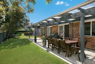 24 Inverness Court, Banora Point, NSW 2486