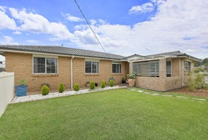 44 Durham Drive, Edgeworth, NSW 2285