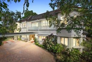 2 Malvern Crescent, Strathfield, NSW 2135