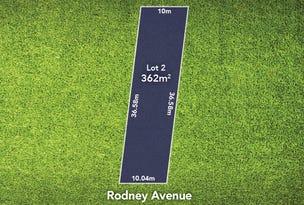 13 A Rodney Avenue, Ingle Farm, SA 5098