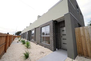 219 Melbourne Road, Geelong, Vic 3220