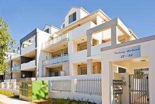 45/37-43 Eastbourne Road, Homebush West, NSW 2140