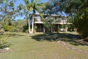 24 Tom Thumb Court, Cooloola Cove, Qld 4580