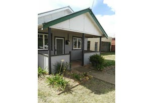 140 - 142 Mayne Street, Gulgong, NSW 2852