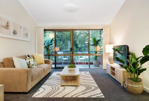 134/33 Highs Road, West Pennant Hills, NSW 2125