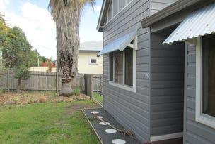 15 Eric Street, Taree, NSW 2430