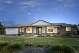 Lot 59 Treetop Drive (Blind Creek Estate), Ballarat, Vic 3350