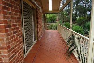 1a/33 Caroline Street, Vincentia, NSW 2540