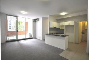 8/15-23 Orara Street, Waitara, NSW 2077