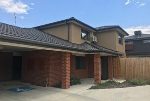 Studio 1/3B Tennyson Avenue, Clayton South, Vic 3169