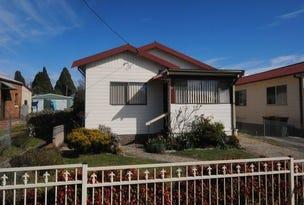 20 Academy Street, Lithgow, NSW 2790