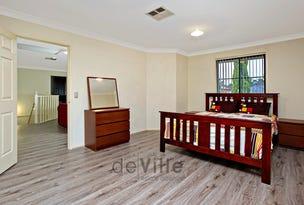 16A Buckingham Street, Kellyville Ridge, NSW 2155