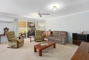 4/15-19 Alexander Court, Tweed Heads South, NSW 2486
