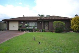 17 Kareda Court, Hillbank, SA 5112