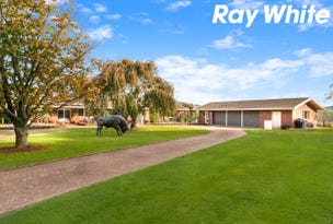 128 Cropleys Road, Ellinbank, Vic 3821