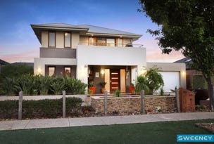 40 Westerfolds Terrace, Caroline Springs, Vic 3023