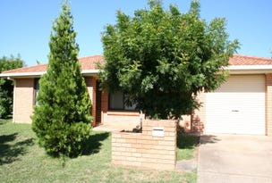 1/1 Pitta Pitta Place, Orange, NSW 2800