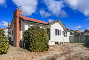 15 BAROONA AVE, Cooma, NSW 2630