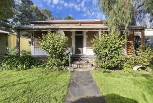 23 Methodist Street, Willunga, SA 5172