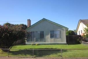 132 Dawson Street, Sale, Vic 3850