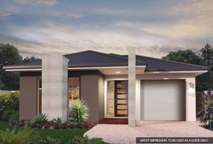 Lot 303 Ross Road, Hectorville, SA 5073