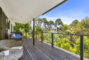 625 SETTLEMENT ROAD, Cowes, Vic 3922