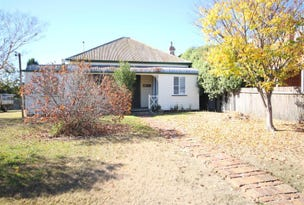371 Rouse Street, Tenterfield, NSW 2372