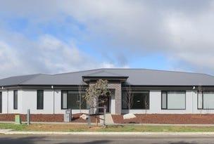 Lot 23 Swanson Boulevard, Strathfieldsaye, Vic 3551