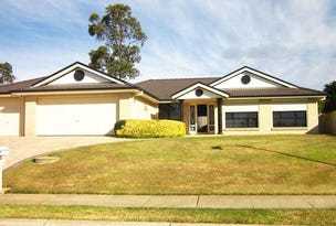 5 Treefern Close, Aberglasslyn, NSW 2320