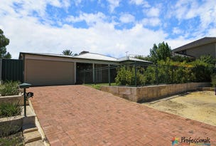 4 Farnell Place, Alexander Heights, WA 6064