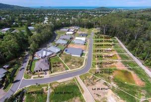 Lot 46 24 Mooreland Place, Kewarra Beach, Qld 4879