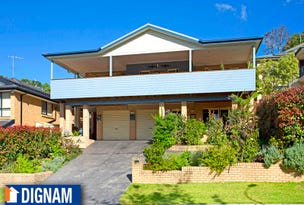 59 Duke Street, Woonona, NSW 2517