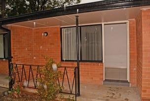2/65 Davison Street, Merrylands, NSW 2160