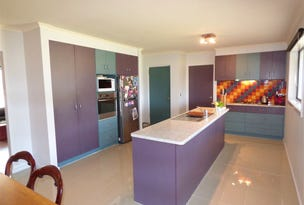 165 Illawarra Road, Illawarra, Stawell, Vic 3380