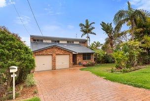 11 Alkina St, Sapphire Beach, NSW 2450