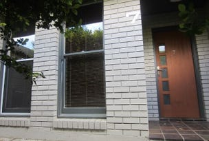 7/38 Nicol Street, Yarram, Vic 3971