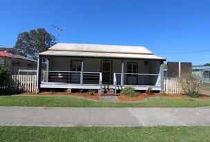 17 Nabiac Street, Nabiac, NSW 2312
