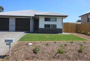 83B CLEARWATER STREET, Bethania, Qld 4205