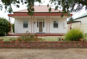 32 Cottell Street, Port Pirie, SA 5540