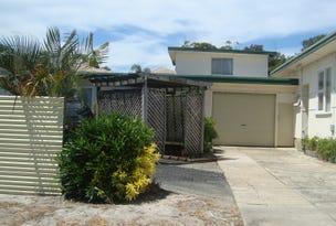 3/4A Archbold Road, Long Jetty, NSW 2261