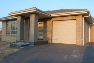 24A DRUES AVE, Edmondson Park, NSW 2174