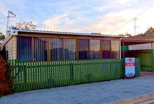 6 Yaringa Avenue, Tumby Bay, SA 5605