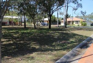 2 Cumberland Court, Point Vernon, Qld 4655