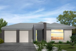 Lot 137 Sachs Place 'Blakes Crossing', Blakeview, SA 5114