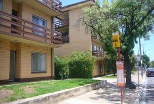 17/49 Leader Street, Goodwood, SA 5034