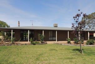 42 Lake Road, Woorinen South, Vic 3588