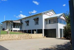21 Bundock Street, Kyogle, NSW 2474