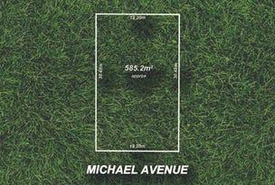 18 Michael Avenue, Modbury North, SA 5092