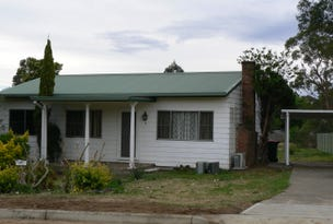 6 Coolibah Street, Scone, NSW 2337